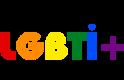 Genç Lezbiyen Gey Biseksüel Trans İnterseks Gençlik Çalışmaları ve Dayanışma Derneği