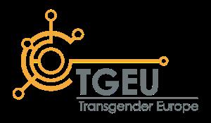 TGEU_logo_vector-RGB