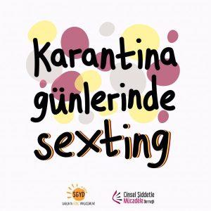 karantina-gunlerinde-sexting-600x600